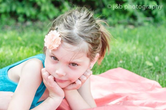 16 outdoor portrait